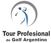 Tour Profesional de Golf Argentino